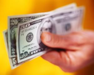 Spending-Money-525x4201