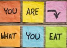 Are-What-You-Eat-FB